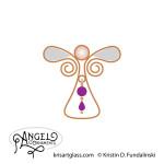 Fundalinski - Angel Design