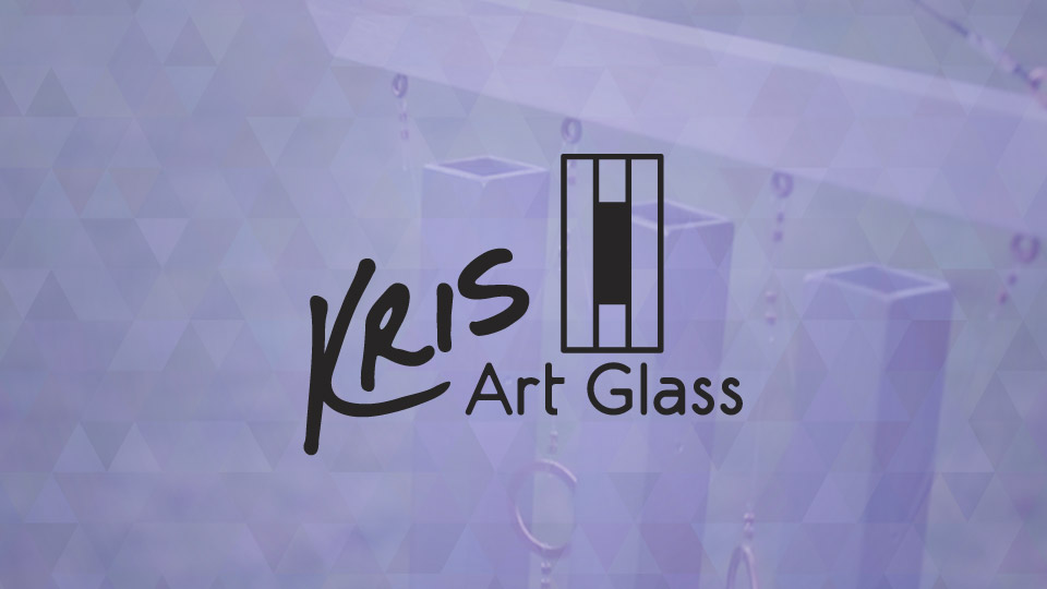 Fundalinski - Kris Art Glass Promo