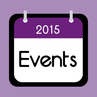 KrisArt_EventsCalendar2015_600