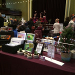 Women's Gifts Show, Buffalo