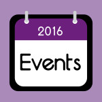 KrisArt_EventsCalendar2016_600