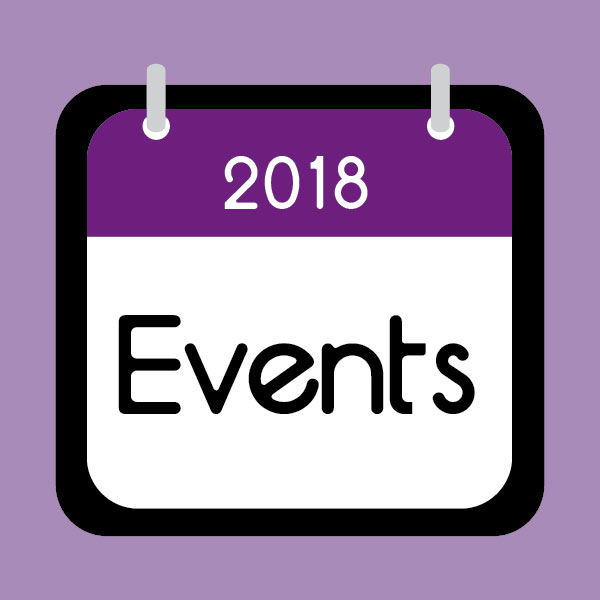 KrisArt_EventsCalendar2018-600